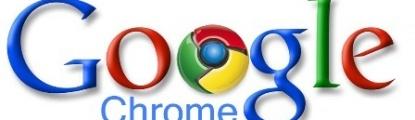 Chromium - Google Chrome dla openSUSE