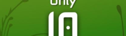 Pobierz openSUSE 12.2