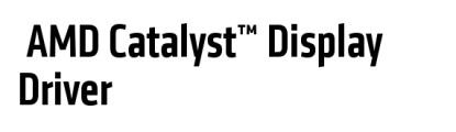 AMD Catalyst Linux 13.12 wydane