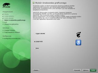 http://www.susek.info/userfiles/11_3/small_screenshot17.jpg