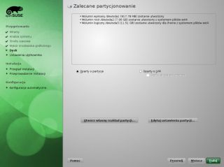 http://www.susek.info/userfiles/11_