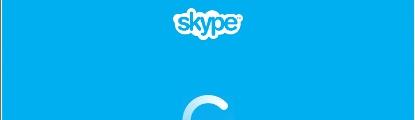 Instalacja Skype w openSUSE