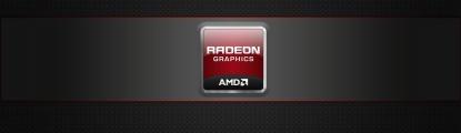 Instalacja sterowników do kart ATI AMD Radeon