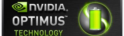 Optimus NVIDIA instalacja sterowników