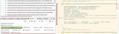 openSUSE i programowanie w PHP